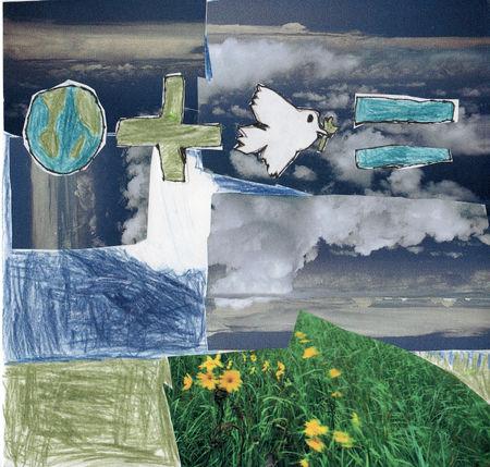 Earth+dove001