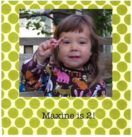 20090610-Maxine_invite2