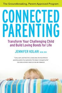 Kolari_ConnectedParent_HC