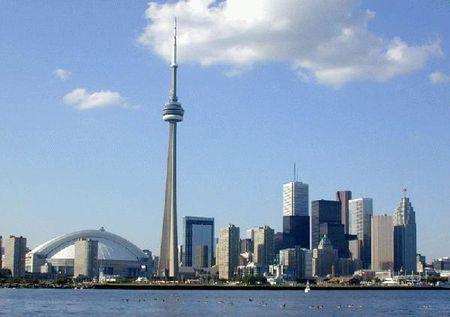 Toronto_Skyline_contact