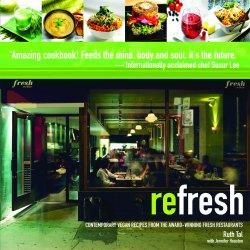 Refresh-cover.jpg.pagespeed.ce.zBLRX4BtLe