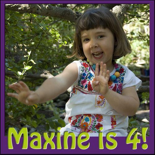 Maxine_invite_2011