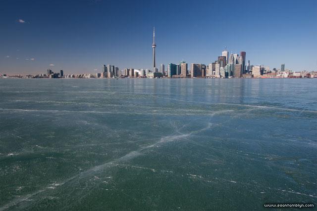 0208-Day-Ice_web