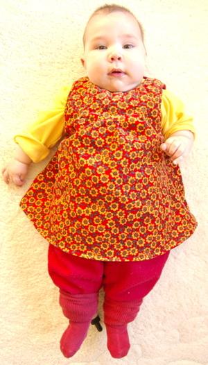 Sunfl_dress