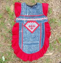Dress1_5